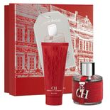 ch-kit-edp-carolina-herrera