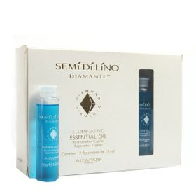 iluminating-essential-oil-semi-di-lino-alfaparf