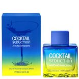 coktail-seduction-blue-antonio-banderas