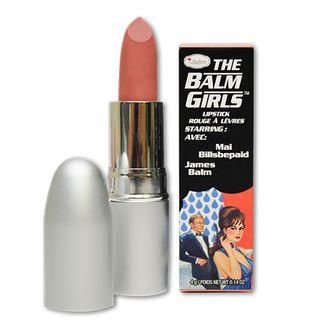 the-balm-girls-the-balm-batom-mai-billsbepaid
