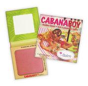 Cabana-Boy-foto1