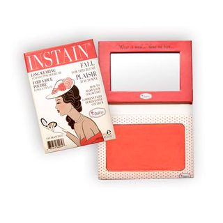 instains-the-balm-blush-swiss-dot