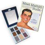 Meet-Matt-Nude-Pallet-foto1