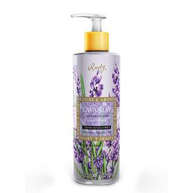 lavanda-body-lotion-nature-arome