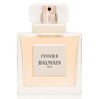 Ivoire Balmain Paris - Perfume Feminino - Eau de Parfum 20170206A 6010