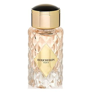 Perfume Place Vendome Boucheron Eau de Parfum Feminino 30 Ml