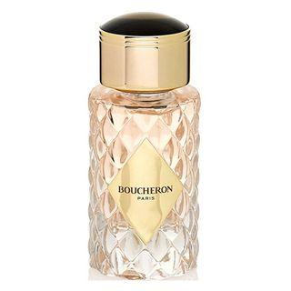 Place Vendome Boucheron - Perfume Feminino - Eau de Parfum 20170206A 6016