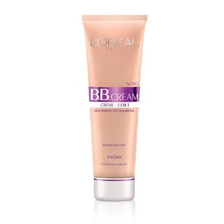 bb-cream-escura-loreal-paris