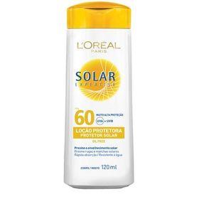 solar-expertise-locao-protetora-60-120ml