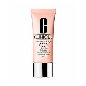 moisture-surge-cc-cream-clinique