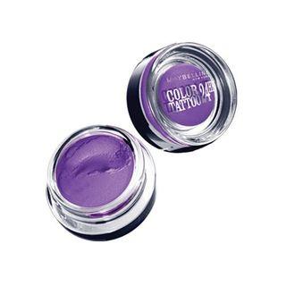 color-tatoo-painted-purple-maybelline