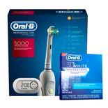kit-oralb-professional-care5000-oralb