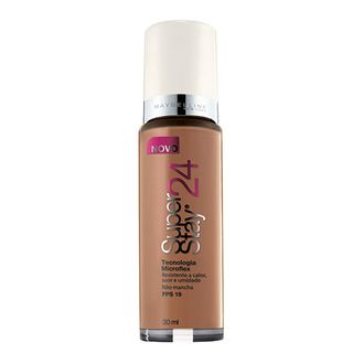 super-stay-24h-maybelline-base-facial-cocoa-dark