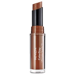 colorstay-ultimate-suede-revlon-batom-096-all-access