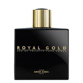 royal-gold-edt-arno-sorel
