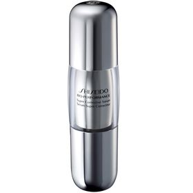 bio-performance-super-correct-serum-shiseido