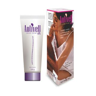 antivell-plus-120ml-freedom
