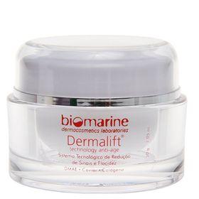dermalift-max-cream-biomarine