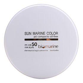 sun-marine-color-po-compacto-biomarine