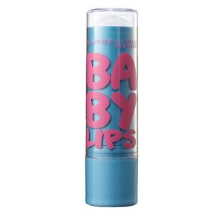 baby-lips-hydra-care-maybelline