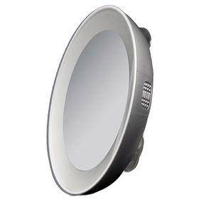 tweeezerman-espelho-com-luz-15x