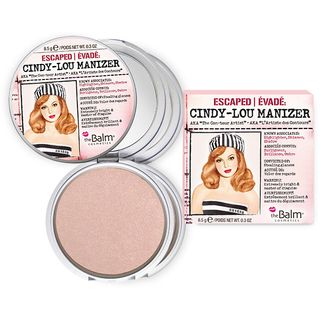 cindy-lou-manizer-the-balm