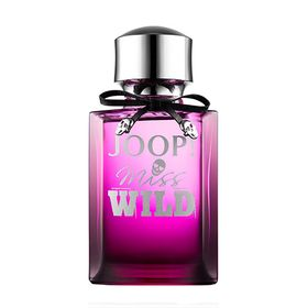 joop-miss-wild-edp-joop