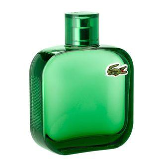 Brinde lacoste Eau Lacoste Vert Homme Miniatura 8ml (Imagem Ilustrativa)