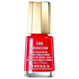 mini-color-185-moscow-mavala