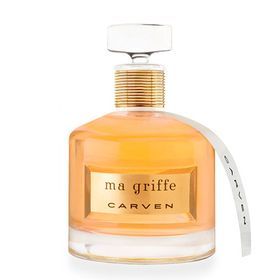 ma-griffe-carven