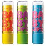 babylips-kit2