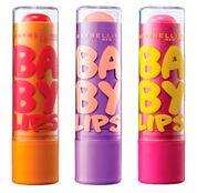 babylips-kit1