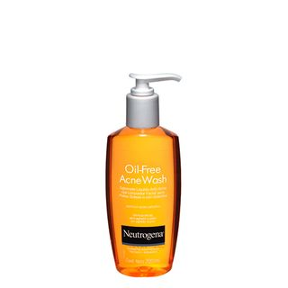 tratamento-antiacne-neutrogena-oil-free-acne-wash-200ml