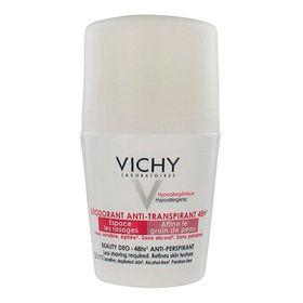 ideal-finish-desodorante-vishy