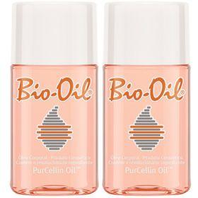 bio-oil-kit-bio-oil