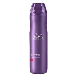 refresh-revitalizing-wella-shampoo-250ml