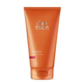 enrich-wella--leave-in