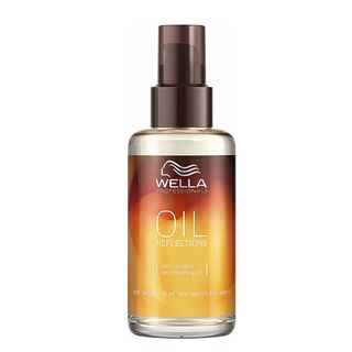 oil-reflections-wella