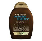 australian-ogx-shampoo