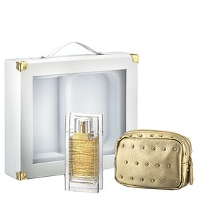 life-threads-gold-holiday-edp-la-prairie-kit-de-perfume-feminino-50ml-necessaire