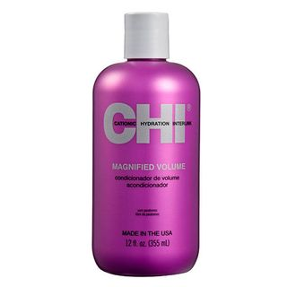 magnified-volume-conditioner-chi