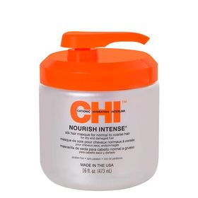 nourish-intense-regeneracao-chi