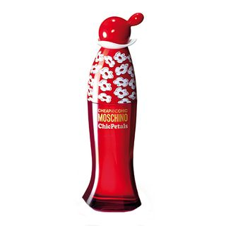cheap-chic-chic-petals-moschino-perfume-feminino-100ml