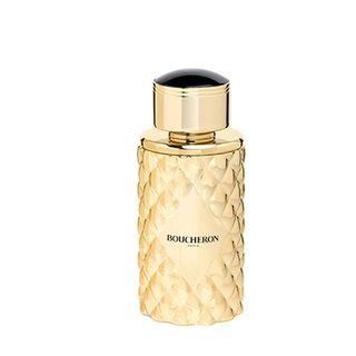 Place Vendôme Elixir Boucheron - Perfume Feminino - Eau de Parfum - 100ml 20170206A 7358