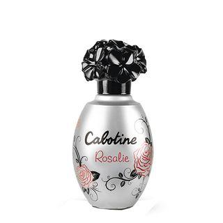 cabotine-rosalie-gress
