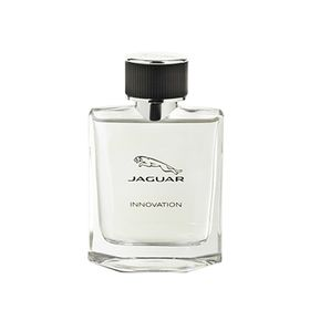 innovation-edt-jaguar-60ml