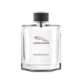 Inovation Jaguar - Perfume Masculino - Eau de Toilette 20170206A 7414