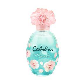 cabotine-floralie_edt-gres