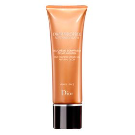 dior-bronze-soin-auto-bronzant-visage-dior-autobronzeador-para-o-rosto