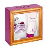 merry-me-eau-de-parfum-lanvin-kit-perfume-feminino-50ml-locao-corporal-100ml